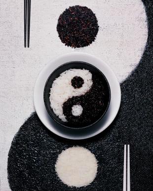 dietetica china valencia