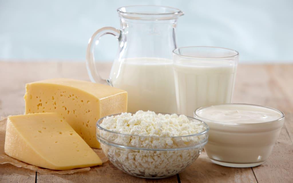 lacteos-dietetica china valencia