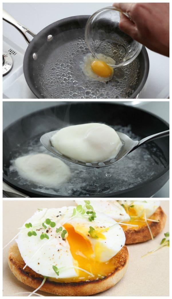 activar metabolismo-huevos pasados por agua