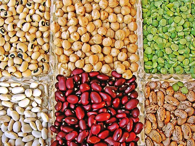 desayuno proteico-legumbres
