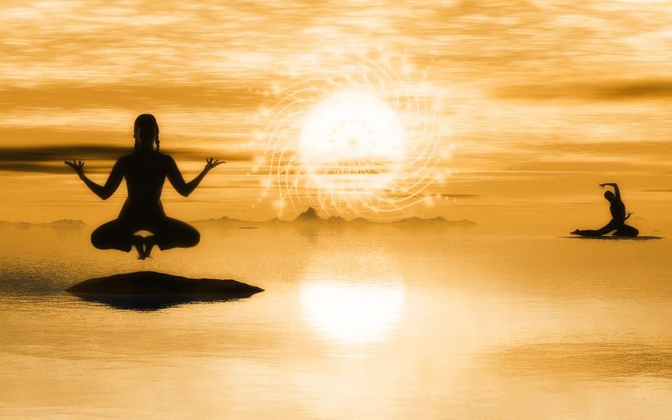 meditation-pixabay