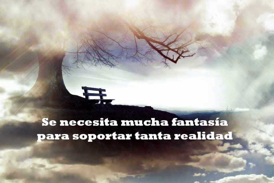 Fantasia-Chakra-Sacro