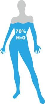 somos-70%-agua