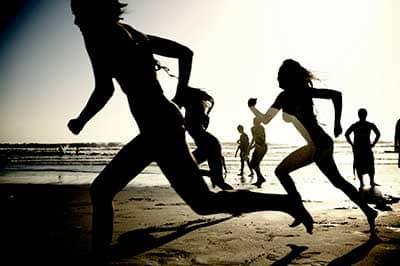 ejercicio-cerebro-playa