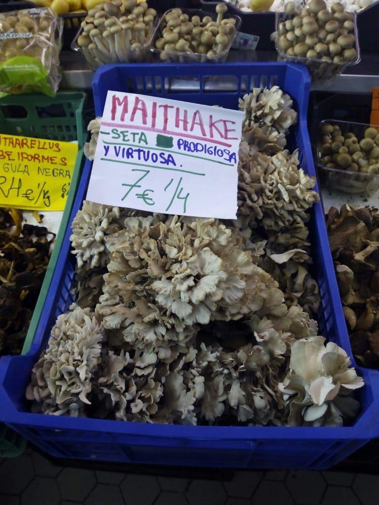 maitake-mercado-central-valencia