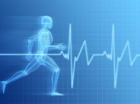 Ejercicio para reducir la hipertension