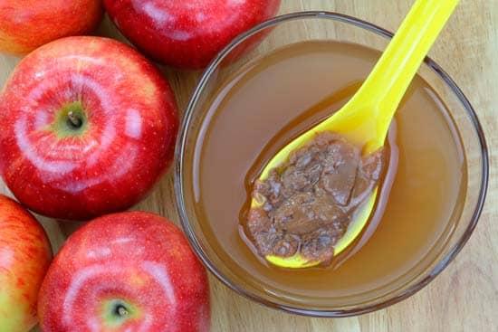 Vinagre-de-manzana-sin-filtrar