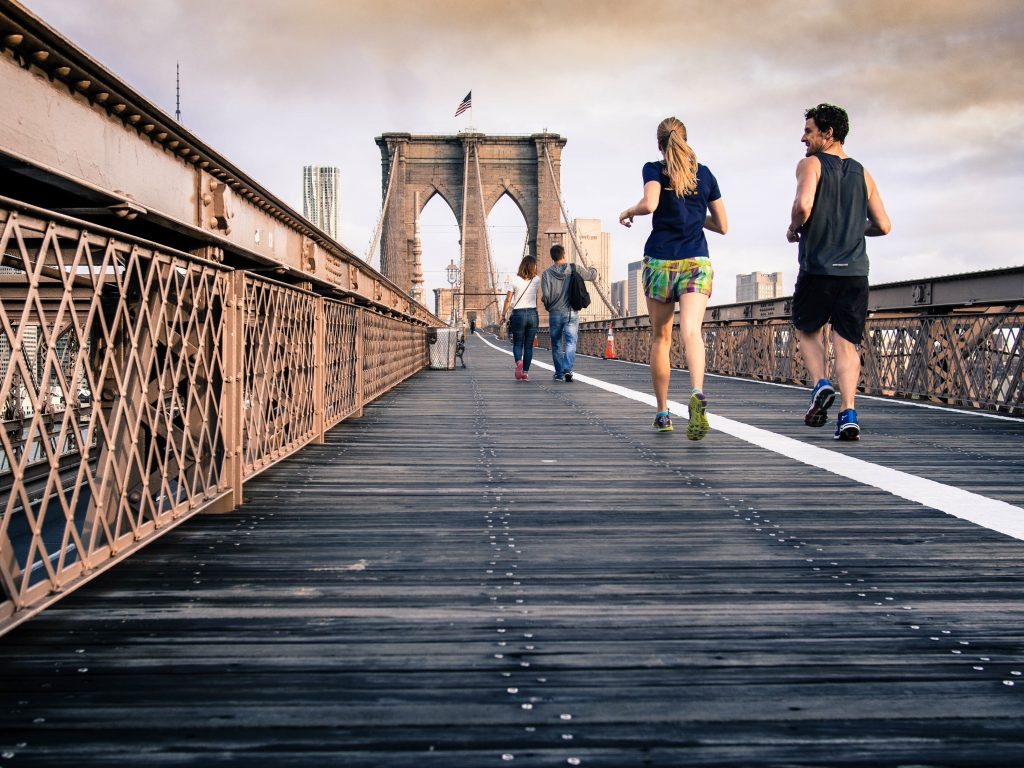 ejercicios físico mejora la salud